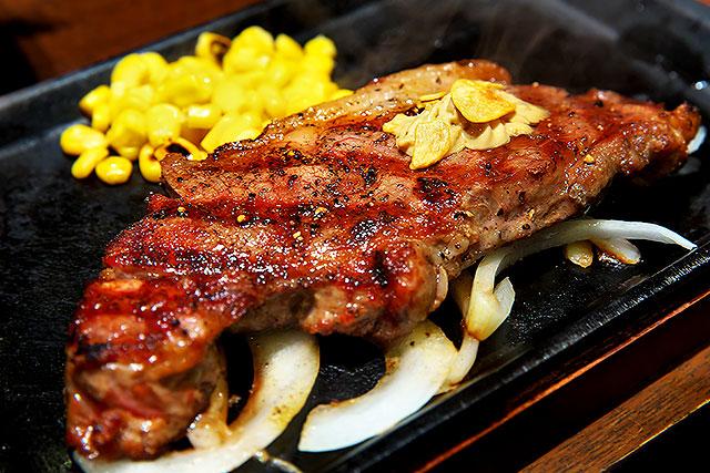 いきなりステーキ-サーロイン2.jpg