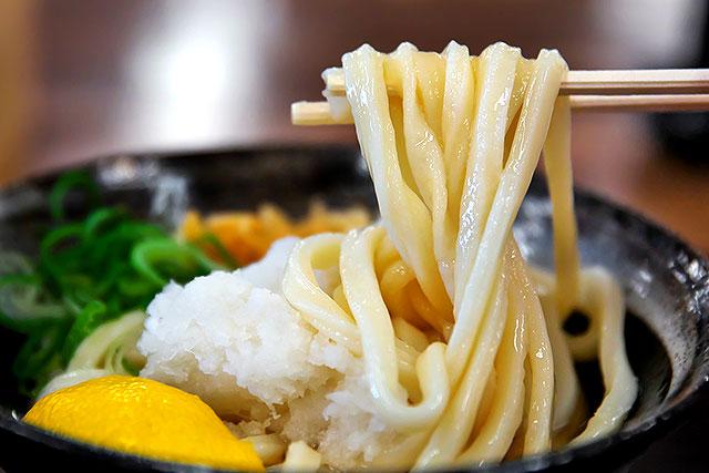 こがね製麺所-麺2.jpg