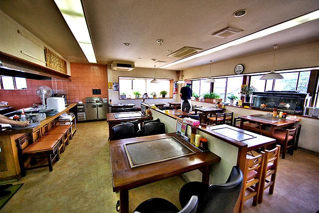 たんぽぽ-店内2.jpg