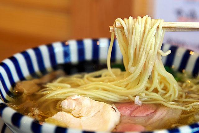 ねいろ屋-麺2.jpg
