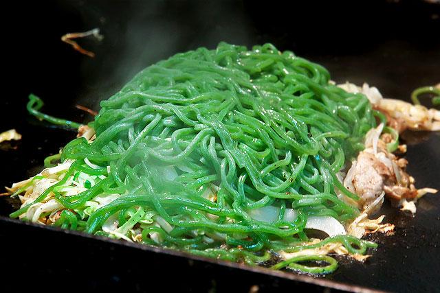 ふみや-ひすい麺2.jpg