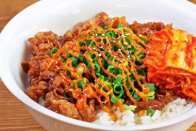 ぷっこちゅ-たべまい丼2.jpg