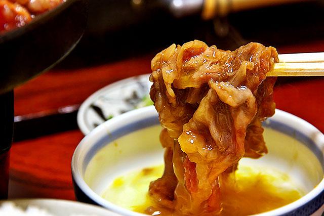 べべんこ-すき焼き2.jpg