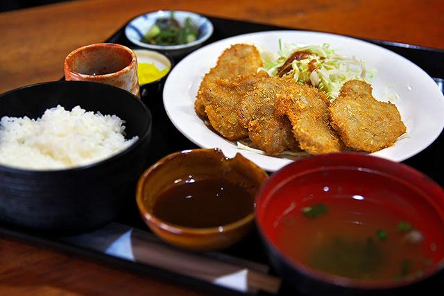 ウエノ-ヒレカツ定食2.jpg
