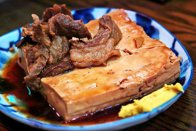 カワニシブロイラー-肉豆腐2.jpg
