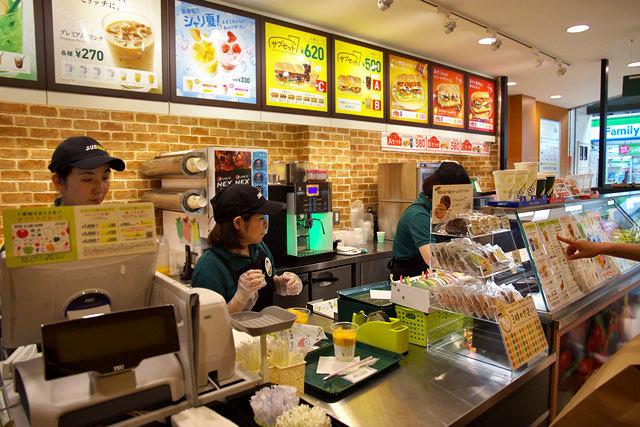 サブウェイ高松丸亀町店-レジ.jpg