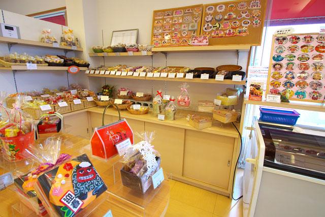 サンフルール-焼き菓子2.jpg