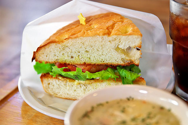 スローカフェ-サンドイッチ2.jpg