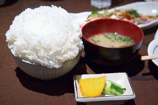ビストロ ふらさんの料理店-定食セット.jpg