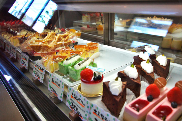 ヤマ-ケーキ3種類目2.jpg