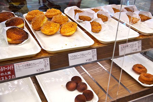 リトル-揚げパン.jpg