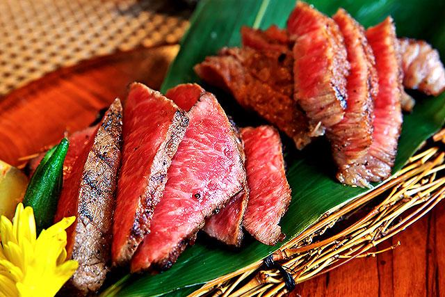 一牛-食べ比べセット2.jpg