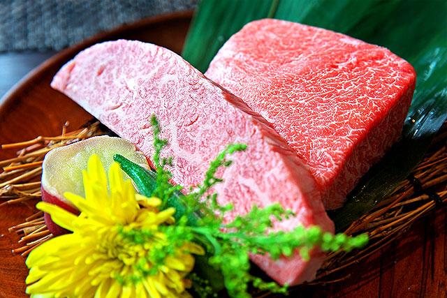 一牛-食べ比べセット生2.jpg