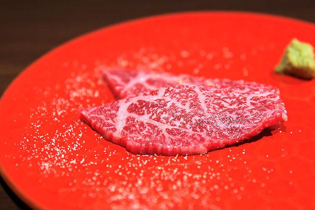 一牛家-塩焼き2.jpg