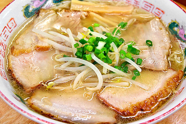 中華そば波-チャーシュー麺2.jpg