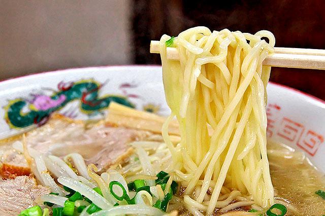 中華そば波-麺2.jpg