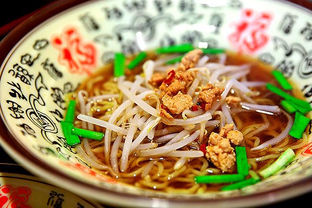 中華料理美味-台湾ラーメン2.jpg