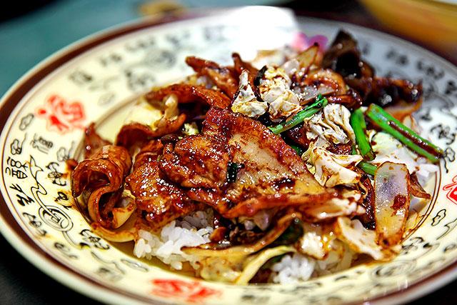 中華料理美味-回鍋肉2.jpg