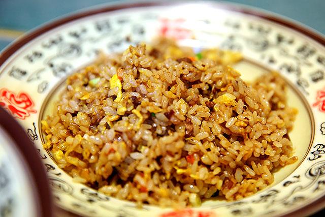 中華料理美味-炒飯2.jpg