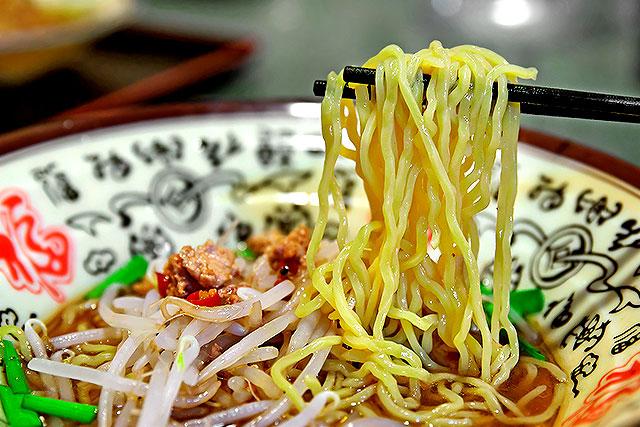 中華料理美味-麺2.jpg