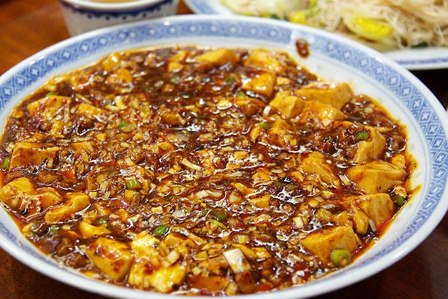 北京-麻婆豆腐.jpg