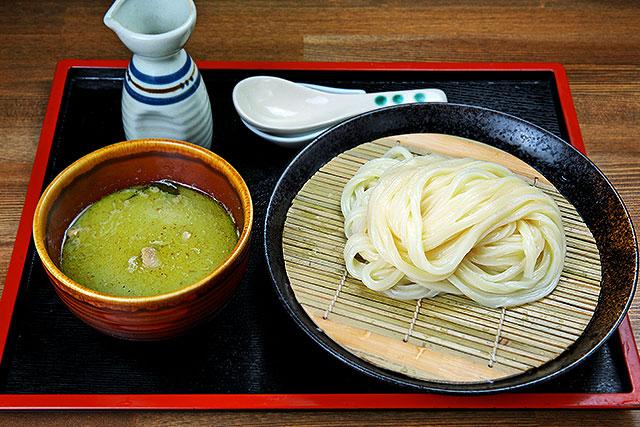 寒川-タイカレーのつけ麺.jpg