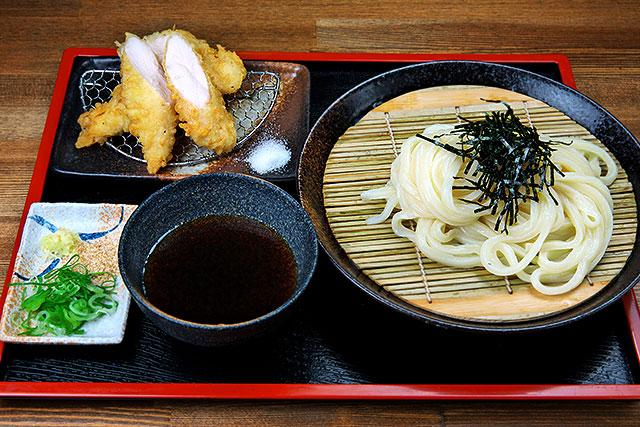 寒川-鶏ささみ天ざるつけ麺.jpg