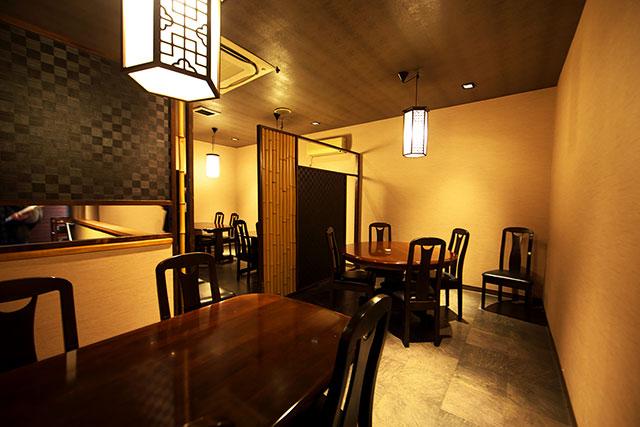 彩宴-2階席2.jpg
