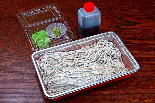 杉亭-生蕎麦2.jpg
