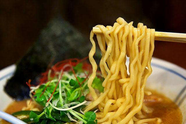 欽山製麺所-麺2.jpg