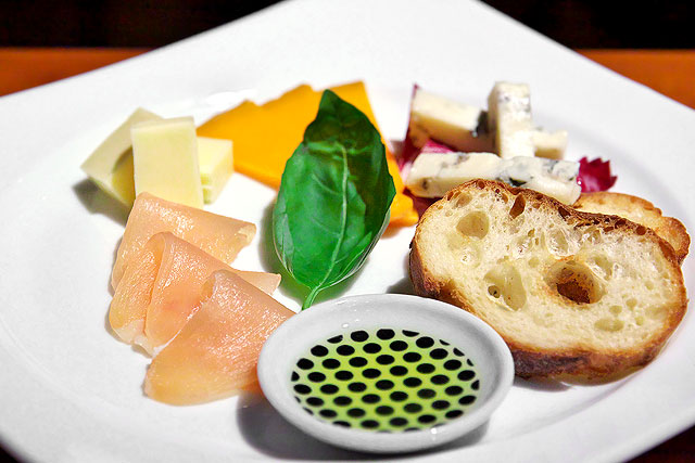 武野家-チーズ2.jpg