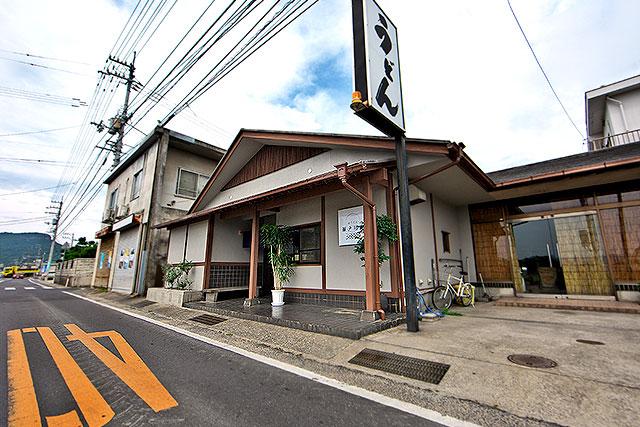 瀬戸晴れ-外観2.jpg