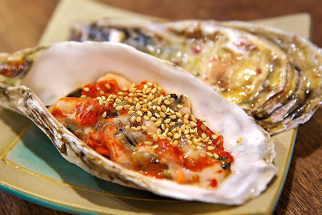 牡蠣スタンド-カキチャン2.jpg