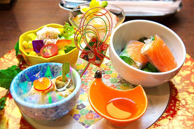 甲羅-前菜2.jpg