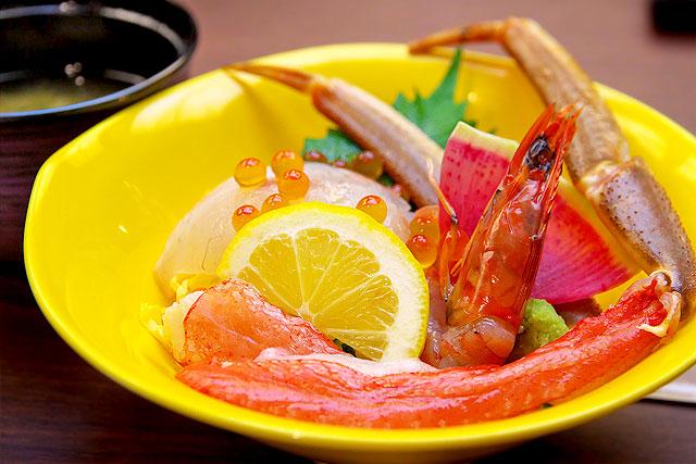 甲羅-寿司2.jpg