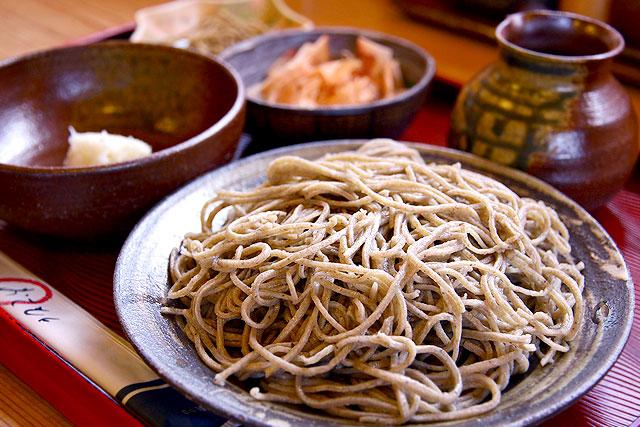 福得妙満-おろし蕎麦2.jpg
