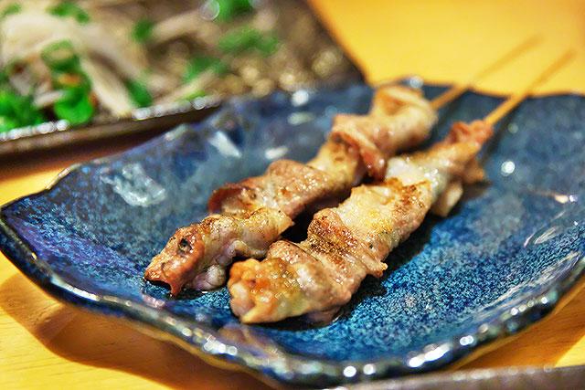 紅-豚串2.jpg