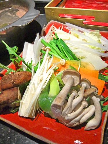 美山-野菜セット.jpg