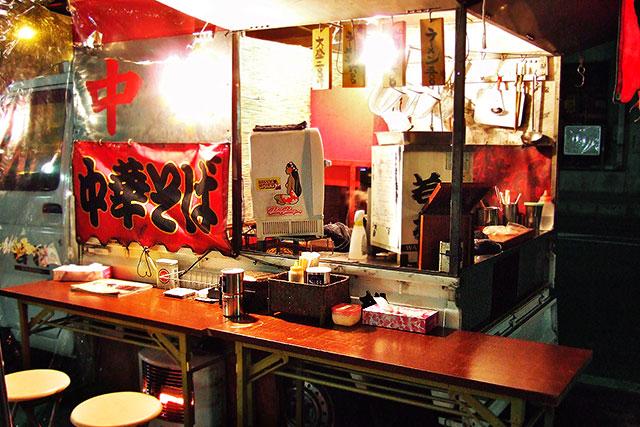 若松-屋台2.jpg