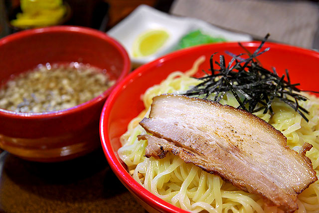 若松-讃岐つけ麺2.jpg