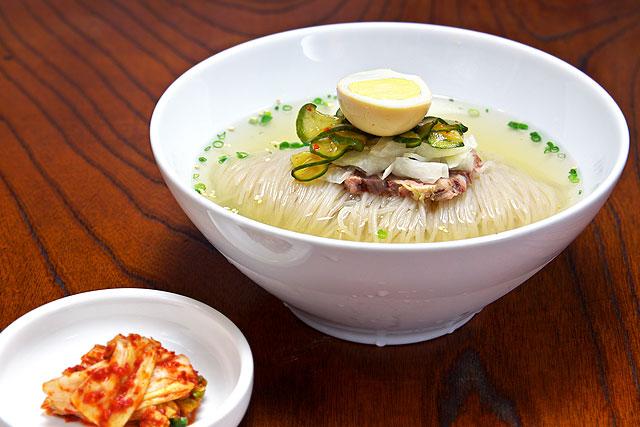 韓屋仁-冷麺.jpg