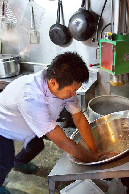 韓屋仁-製麺.jpg