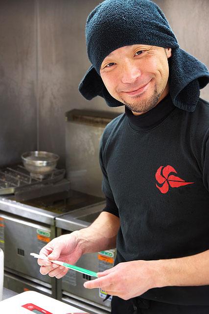鶏雅-店主2.jpg