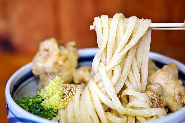 麦蔵-麺2.jpg