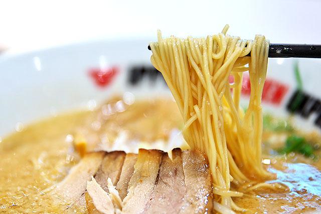 IPPUDO-RAMEN-EXPRESS-麺2.jpg
