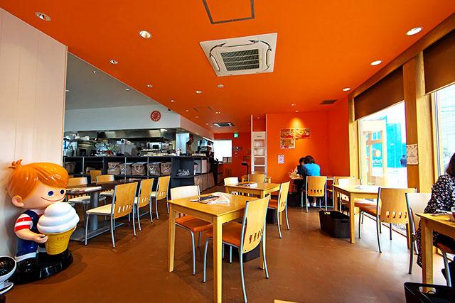 PonPon_Kitchen&Cafe-内観2.jpg