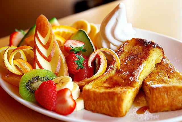 PonPon_Kitchen&Cafe-PonPonフレンチトースト2.jpg